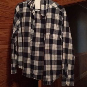 Aeropostale men's shirt